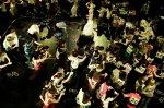 Bluemouth Inc's Dance Marathon