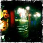Dance Marathon Edinburgh (at the Traverse Bar)